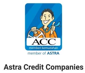 Astra Credit Companies Tegal